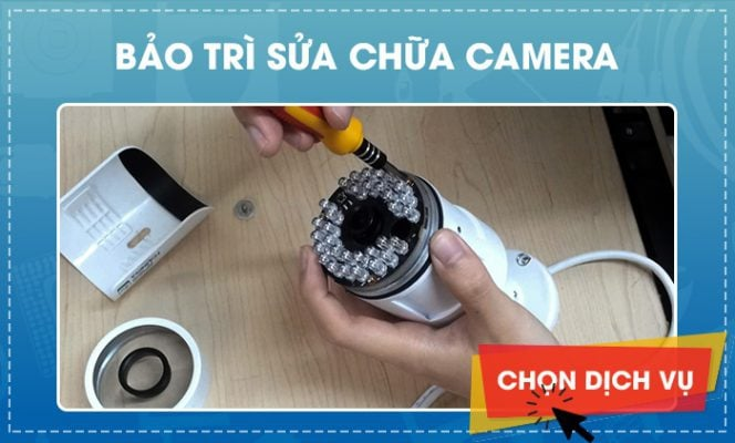 Camera 1 1 664x400 2