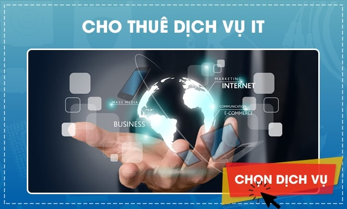Chothuedichvu 1