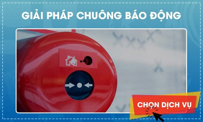 Chuongbaodong 1 1