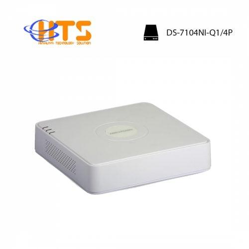 Ds 7104ni Q14p.jpg