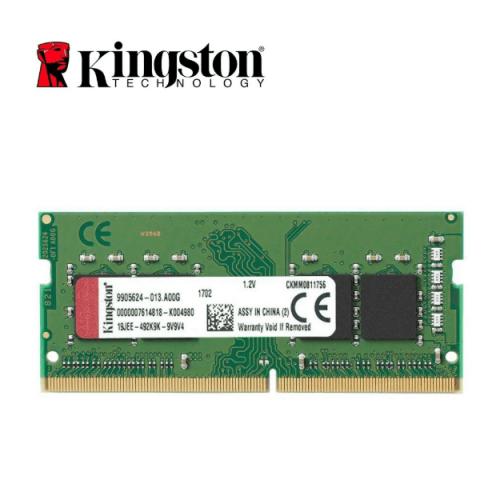 Kingstin8gb