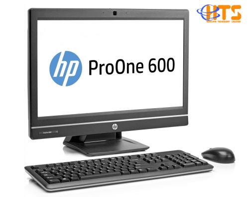 Hp Proone 600g1 3(1)