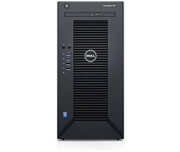 Dell Poweredge T30 4038 2