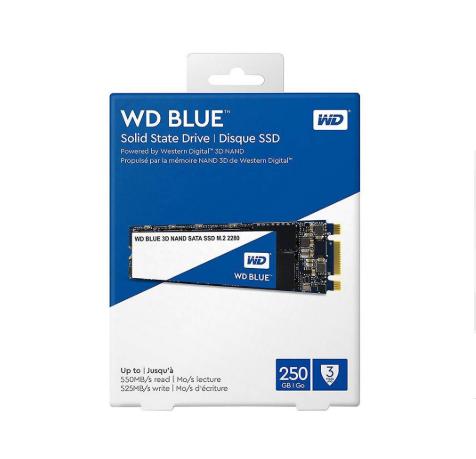Wdbl250(1)