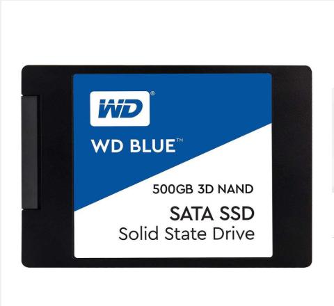 Wdbl500