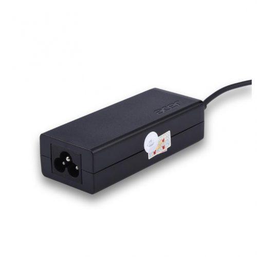Acer19v237a(1)