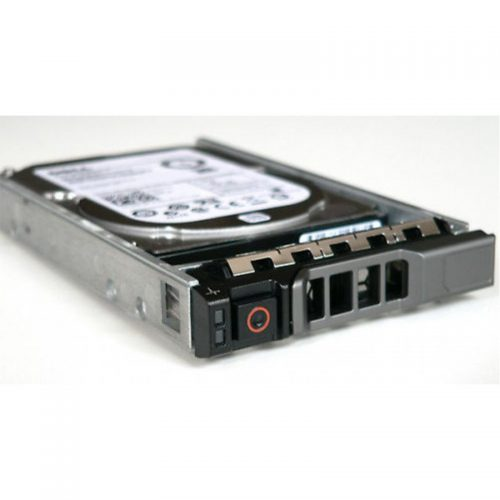 Dell 300gb Sas 10k 6gbps205in 800x800