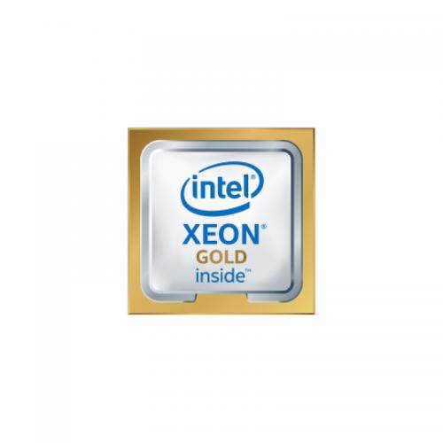 Intel® Xeon® Gold 800x800