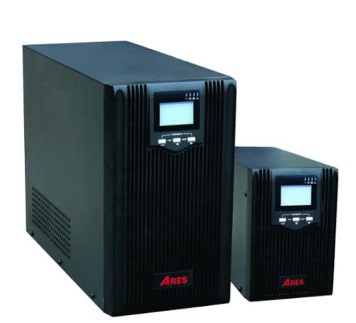 Ares Ar630