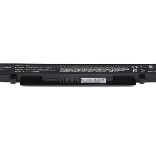 Asusx450x550(1)