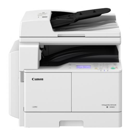 Canona3 Ir2006n
