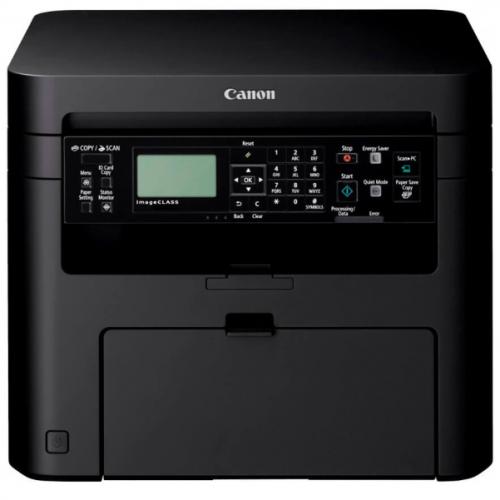 Canonmf241d