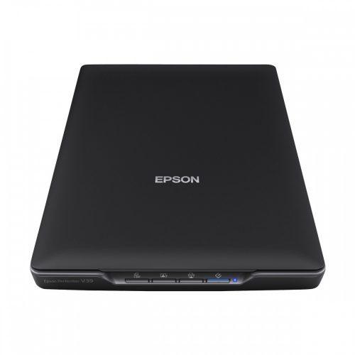 Epson V39 1