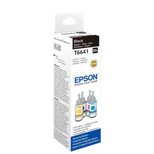 Epsonc13t6641