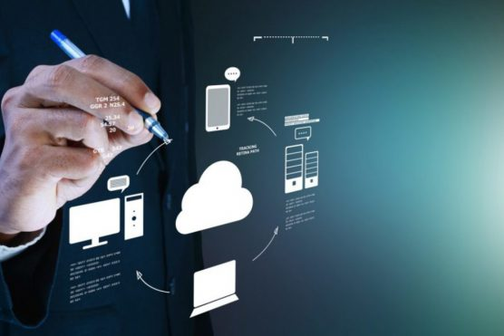 Middle Cloud Computing