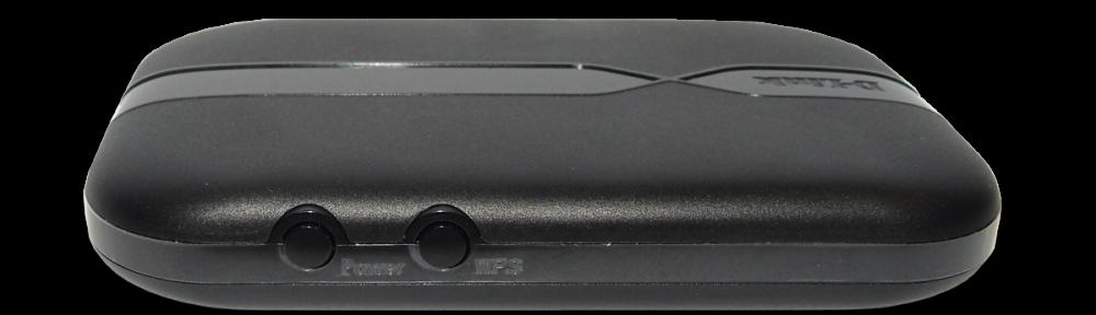 Bộ phát wifi 4G D-Link DWR-932C