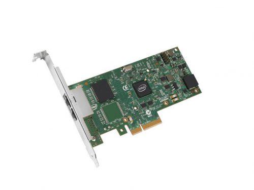 Intel Sever I350 T2v2(1)