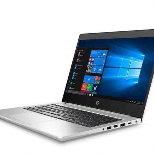 Probook430 2