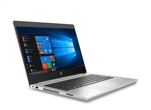 Probook430 3