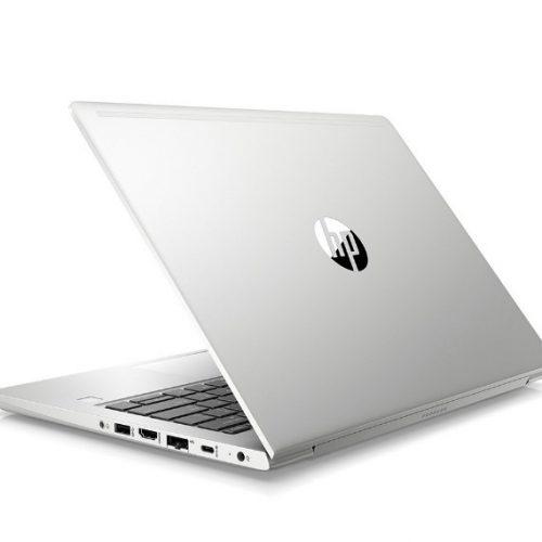 Probook430 4