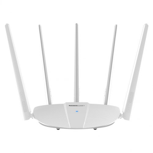 Router Toto Link A810r 6952