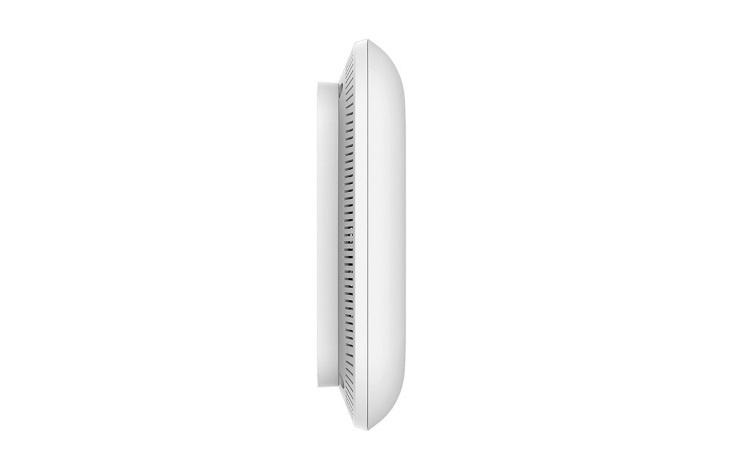 Router Wifi D-Link DAP-2610/MSG