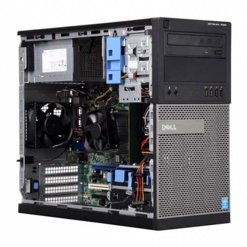 Delloptiplex7020 9020mt(1)
