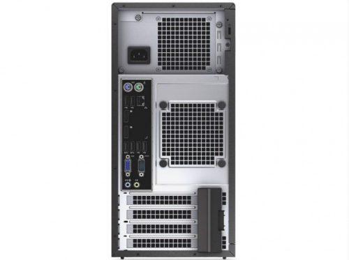 Delloptiplex7020 9020mt(2)