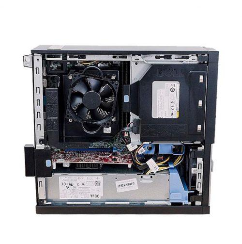 Delloptiplex7020sff(2)