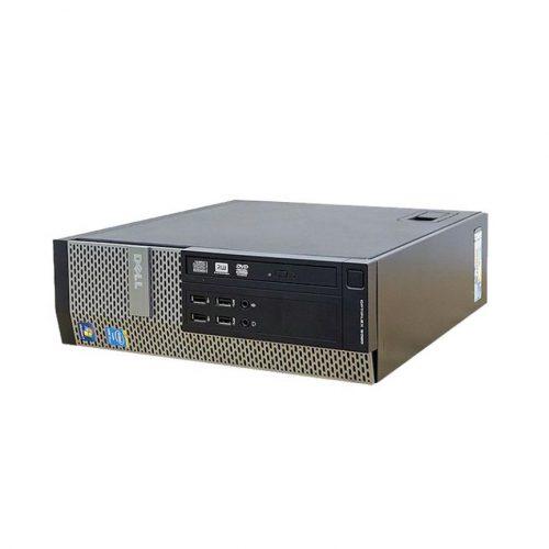 Delloptiplex7020sff(3)